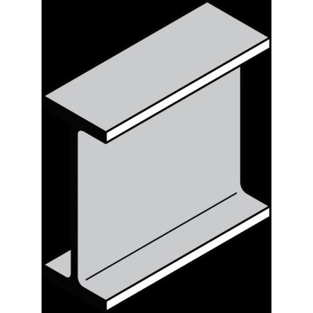 Universal Beams (UB)