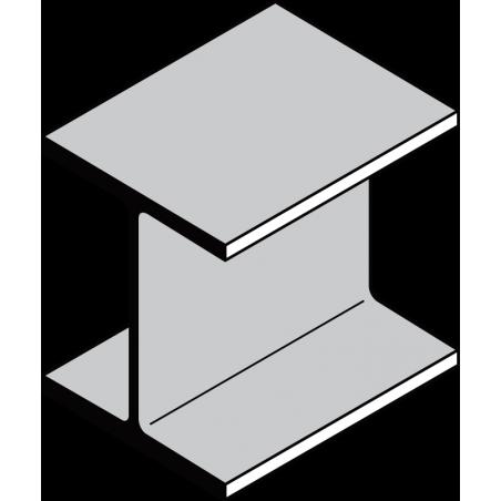 Universal Columns (UC)