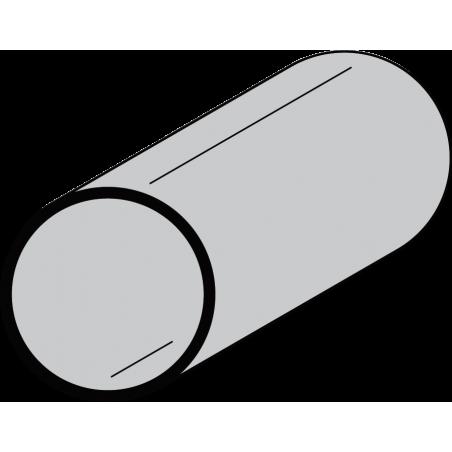 Circular Hollow Section